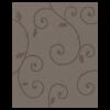 295220_01_plaisir-vlies-tapeta-barna-indamint.png