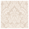 295235_01_florentine-vlies-tapeta-barokk-nagy.png