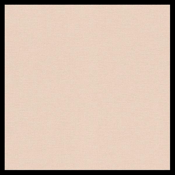 295238_01_florentine-vlies-tapeta-rozsa-texti.png