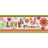295249_01_kids-teens-bordur-love-peace.png