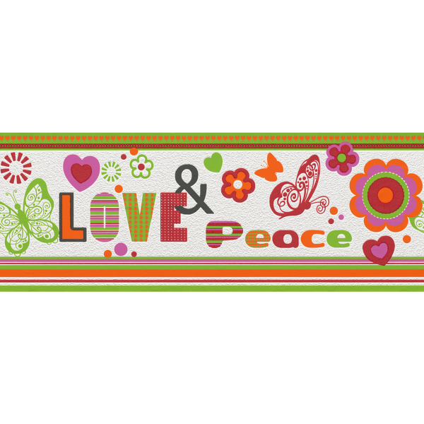 295249_01_kids-teens-bordur-love-peace.png