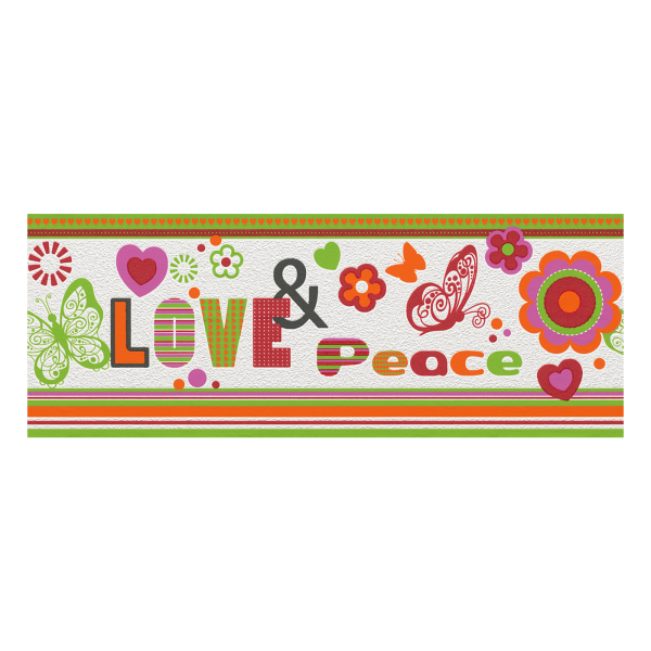 295249_01_kids_teens-bordur-love_peace.png