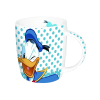 PORCELÁN BÖGRE DONALD 30CL DISNEY