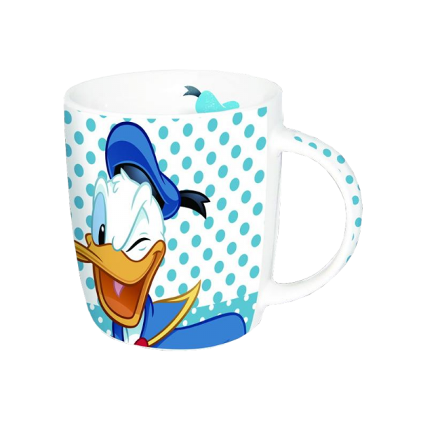 295369_01_porcelan-bogre-donald-30cl-disney.png
