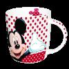 295370_01_porcelan-bogre-mickey-30cl-disney.png