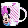 295371_01_porcelan-bogre-minnie-30cl-disney.png