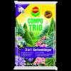 295486_01_compo-trio-fenyo-es-cserjetap-3kg.png