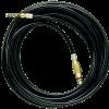 295770_01_csatornatisztito-adapter-15m.png
