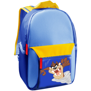 LOONEY TUNES THERMO HÁTIZSÁK 6,9L 156001