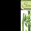 295869_01_szobadekor-matrica-69x32cm-bambusz.png