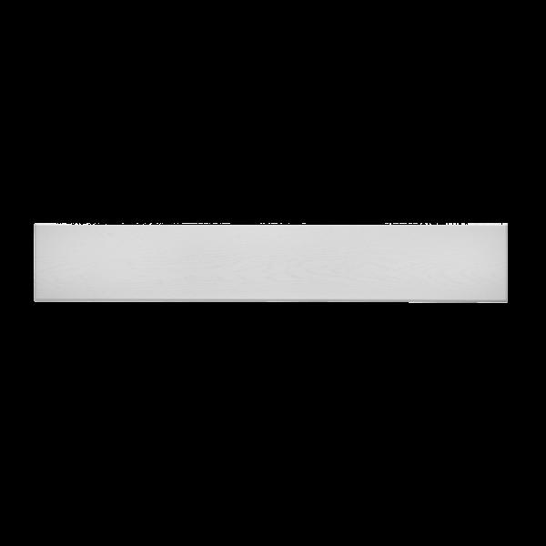 295934_01_burkolopanel-ap-305-100x16-5cm.png
