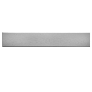 BURKOLÓPANEL AP 306 100X16,5CM 2M2/CSOMAG