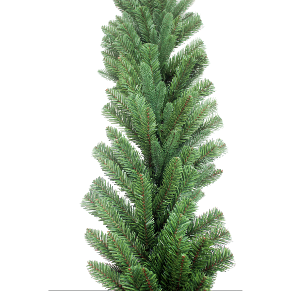 295964_01_girland-evergreen-270cm.png