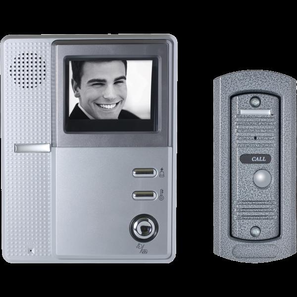295981_01_video-kaputelefon--ff--fem-kulteri.png