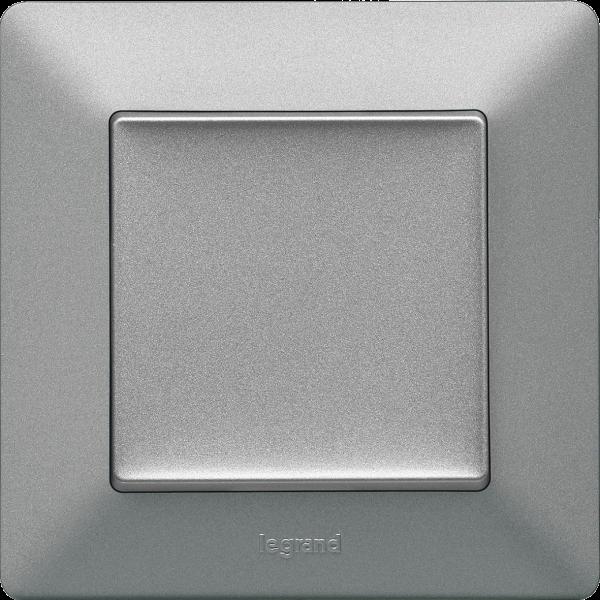 296027_01_valena-life-1es-keret-aluminium.png