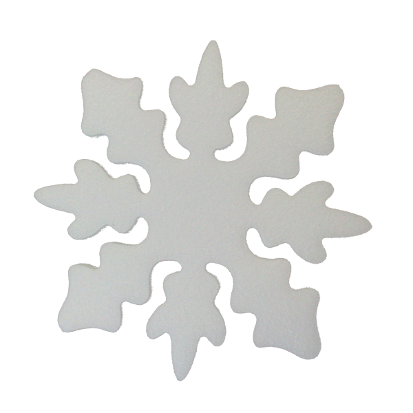 296045_01_karacspnyi-dekoracio-hokristaly.png