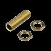 296109_01_rez-kozcsavar-2db-30mm.png