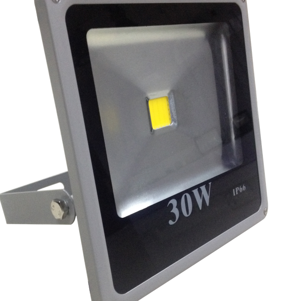 296231_01_slim-led-fenyveto-cob-1db-30w.png