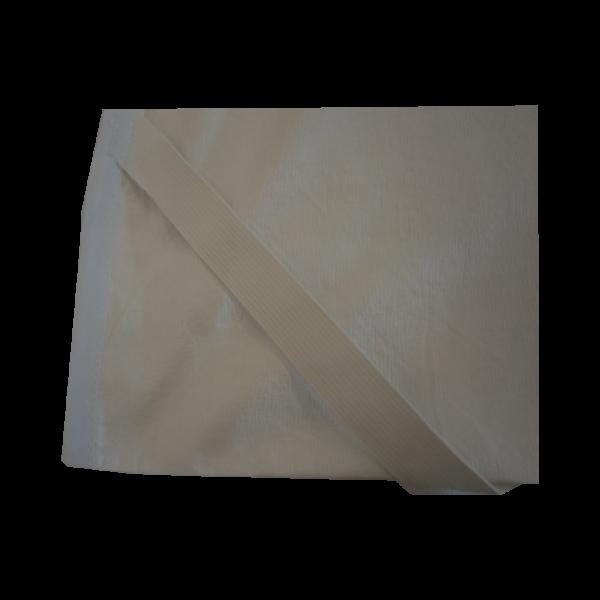 296380_03_matrac-vedo-90x200cm-newtex.png