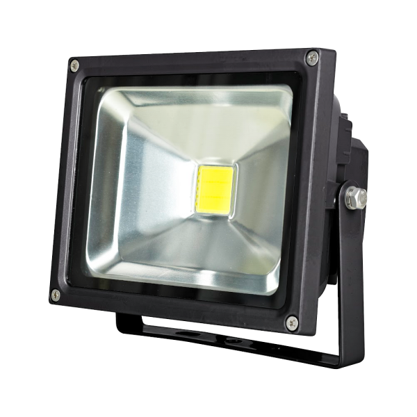 296482_01_chip-led-reflektor-20w-1500lm-ip44.png