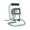 296485_01_chip-led-reflektor-10w-750lm-1-4m.png