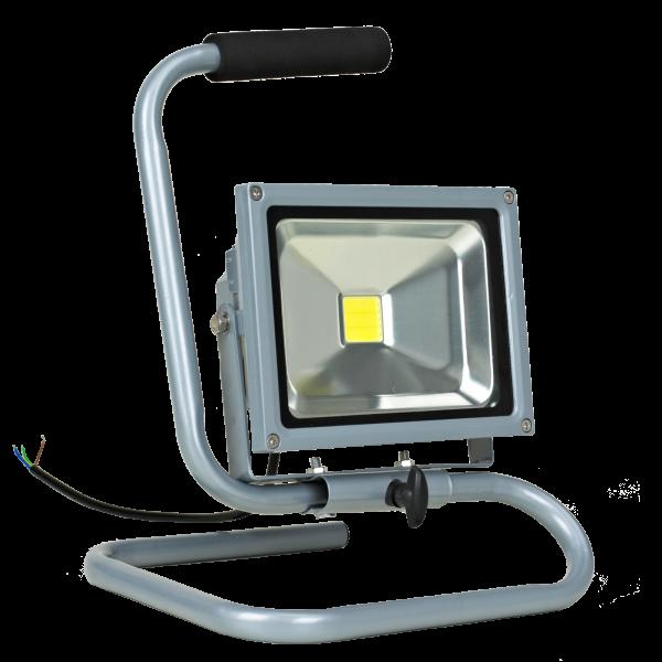296486_01_chip-led-reflektor-20w-1500lm-1-4m.png