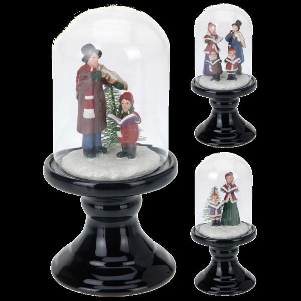 296557_01_disz-porcelan-figuras-12cm-3fele.png