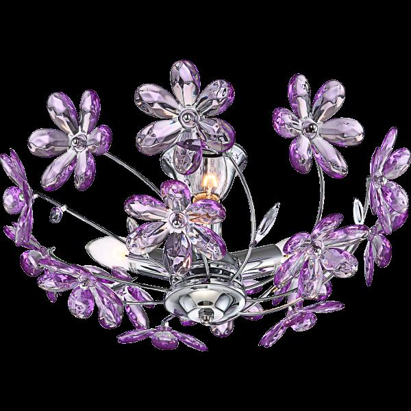 296559_01_purple-mennyezeti-lampa-3xe14-40w.png