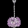 296596_01_purple-fuggesztek-1xe27-60w.png
