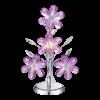 296597_purple_asztali_lampa.png