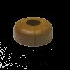 296608_01_csorozsa-fa-18mm-tolgy.png