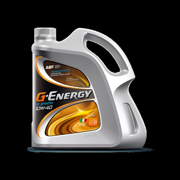 296626_01_motorolaj-g-energy-f-synth-10w40-4l.png