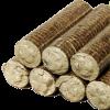 296632_01_fabrikett-10kg-ekobrik-roll.png