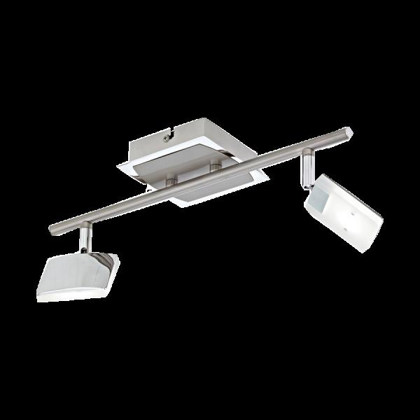 296637_01_pikara-led-es-fali-lampa-2x4-5w.png