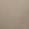 296762_01_gres-padlolap-60x60cm-bezs.png