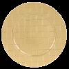 296781_01_dekor-talca-33cm.png