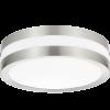 296865_01_stuttgart-kulteri-lampa-e27-2x11w.png