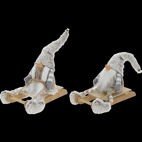 296895_01_dekor-figura-szankon-21x16x26cm.png