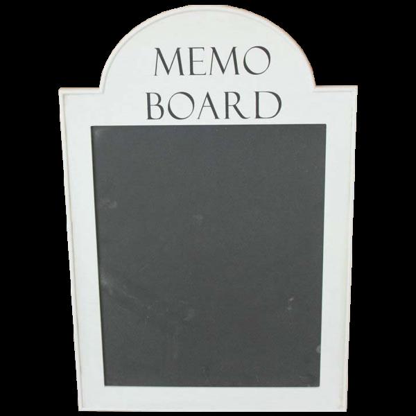 297006_01_memoriatabla-40x60x1-5cm-kretas.png