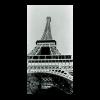 297024_01_falikep-50x100cm-eiffel-torony.png