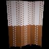 297028_01_bambusz-paravan-feher-barna.png