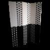 297029_01_bambusz-paravan-feher-fekete.png