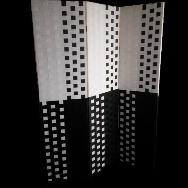 297029_01_bambusz-paravan-fekete-feher.png