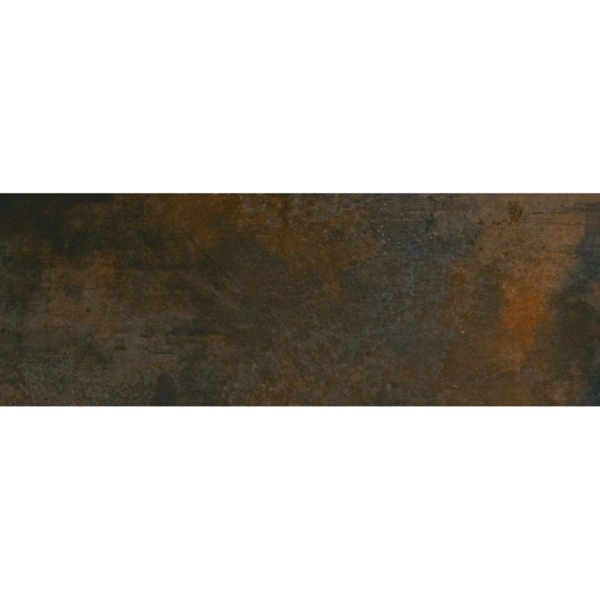 297035_01_ker-future-fali-csempe-25x70cm.png
