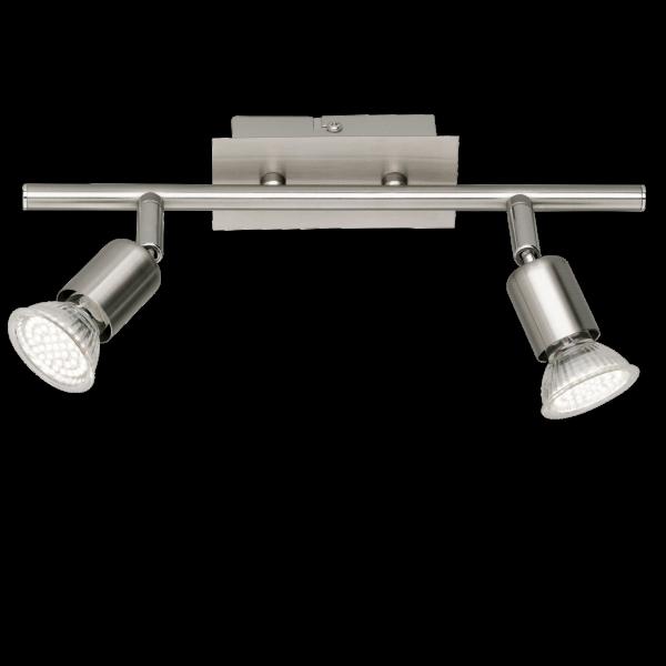 297056_01_nimes-spot-led-lampa-2x-gu10-3w-230l.png