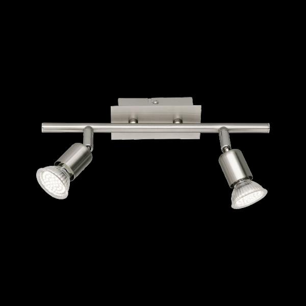 297056_01_nimes-spot-led-lampa-2xgu10-3w-230l.png