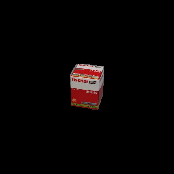 297065_01_univerzalis-dubel-ux-8x50-50-db.png