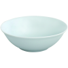297117_01_salatastal-14cm-basic-white.png