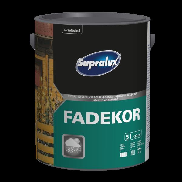 297173_01_supralux-fadekor-fafestek-5l.png
