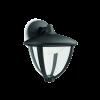 297211_01_robin-kulteri-fali-lampa-led-4-5w.png